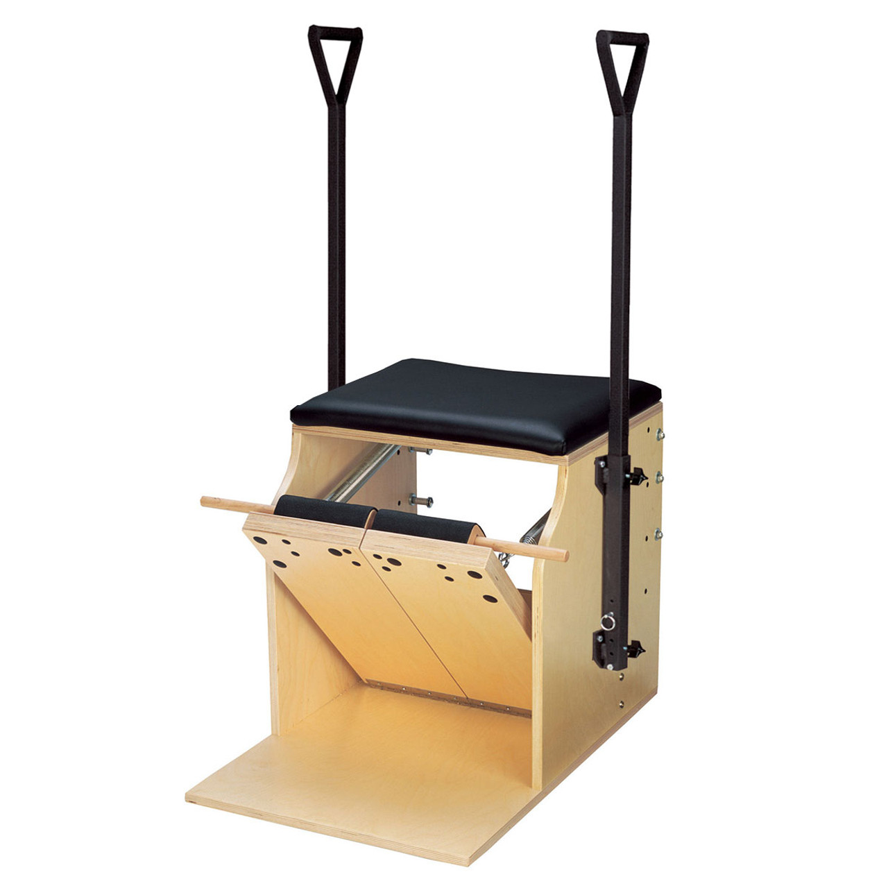 pilates chair for sale good reading chairs the best peak split pedal low with handles brackets