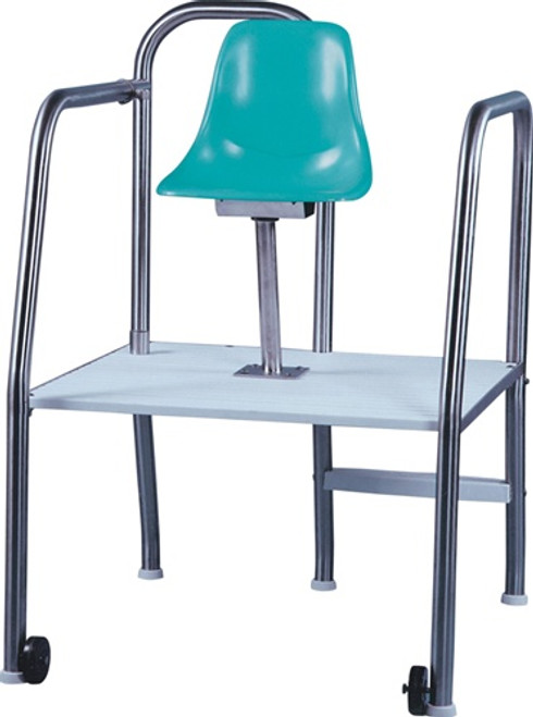paragon lifeguard chairs rei helinox beach chair shop online for paraflyte lookout moveable