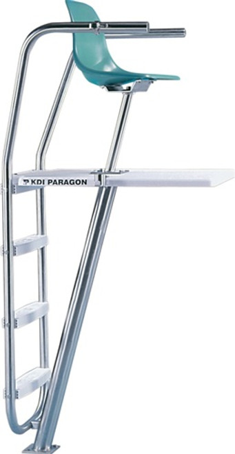 paragon lifeguard chairs roman lounge chair shop online for paraflyte club freight quote required
