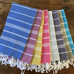 Towel For Kitchen Outdoor Cost Boardwalk Hand Ana