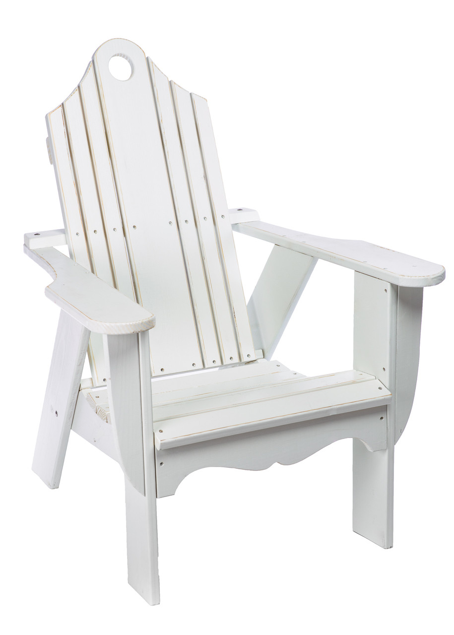 Lifetime Adirondack Chair Brookside Adirondack Chair