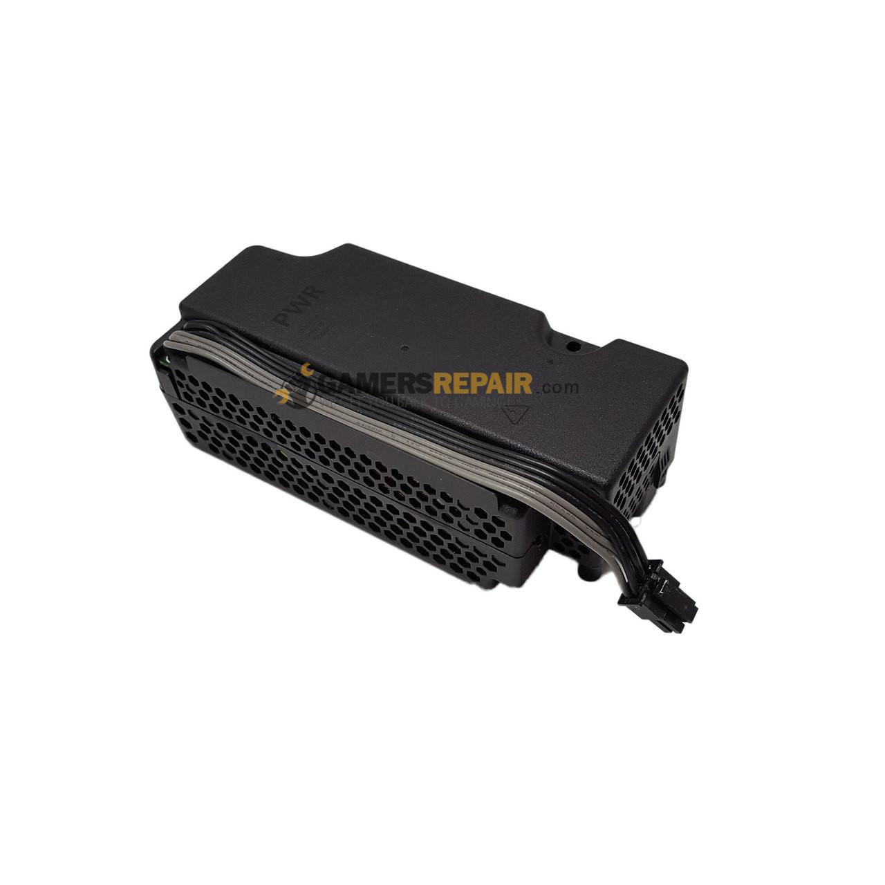 oem power supply pa 1131 13mx for xbox one s slim  [ 1280 x 1280 Pixel ]