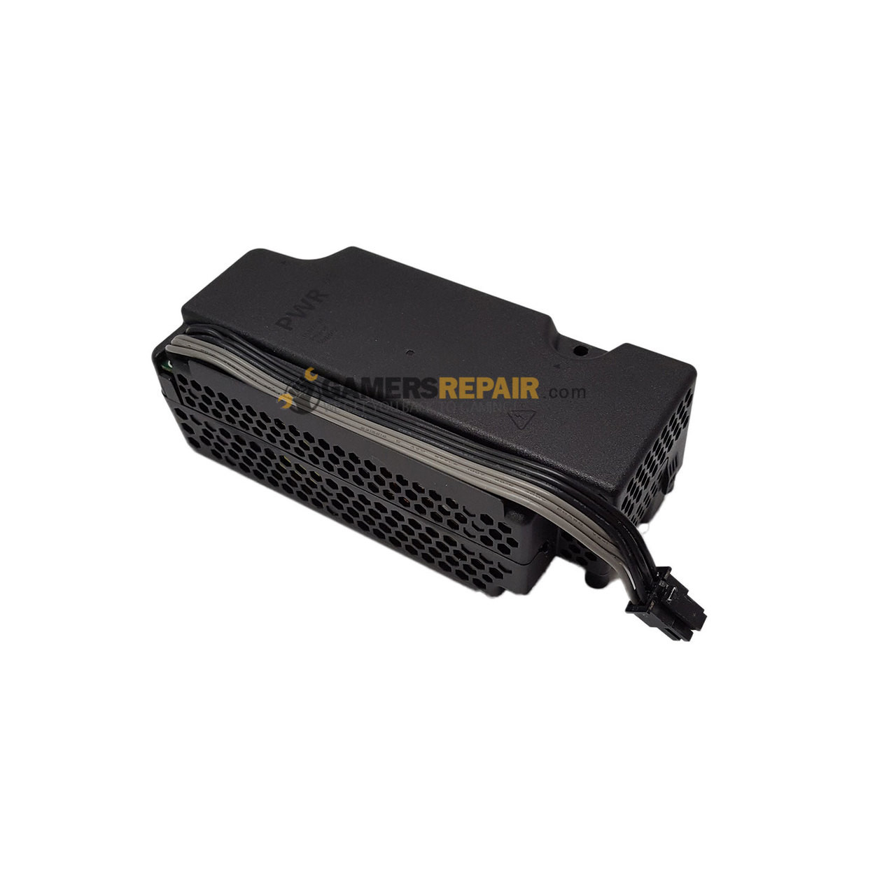 hight resolution of  oem power supply pa 1131 13mx for xbox one s slim