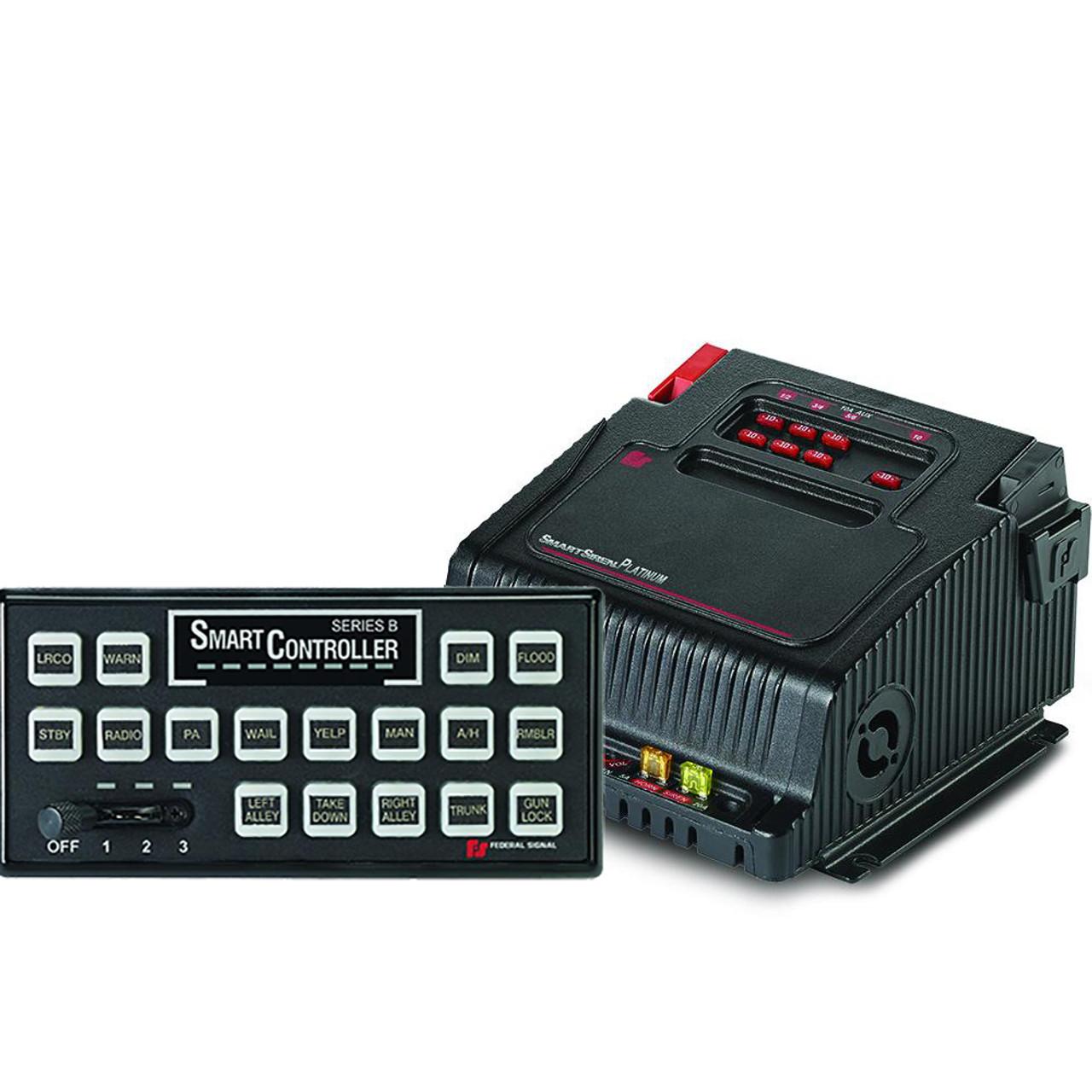 dodge sprinter radio wiring [ 1280 x 1280 Pixel ]