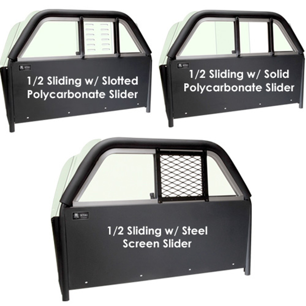 hight resolution of setina chevy impala police car partition flat back cage for prisoner transport