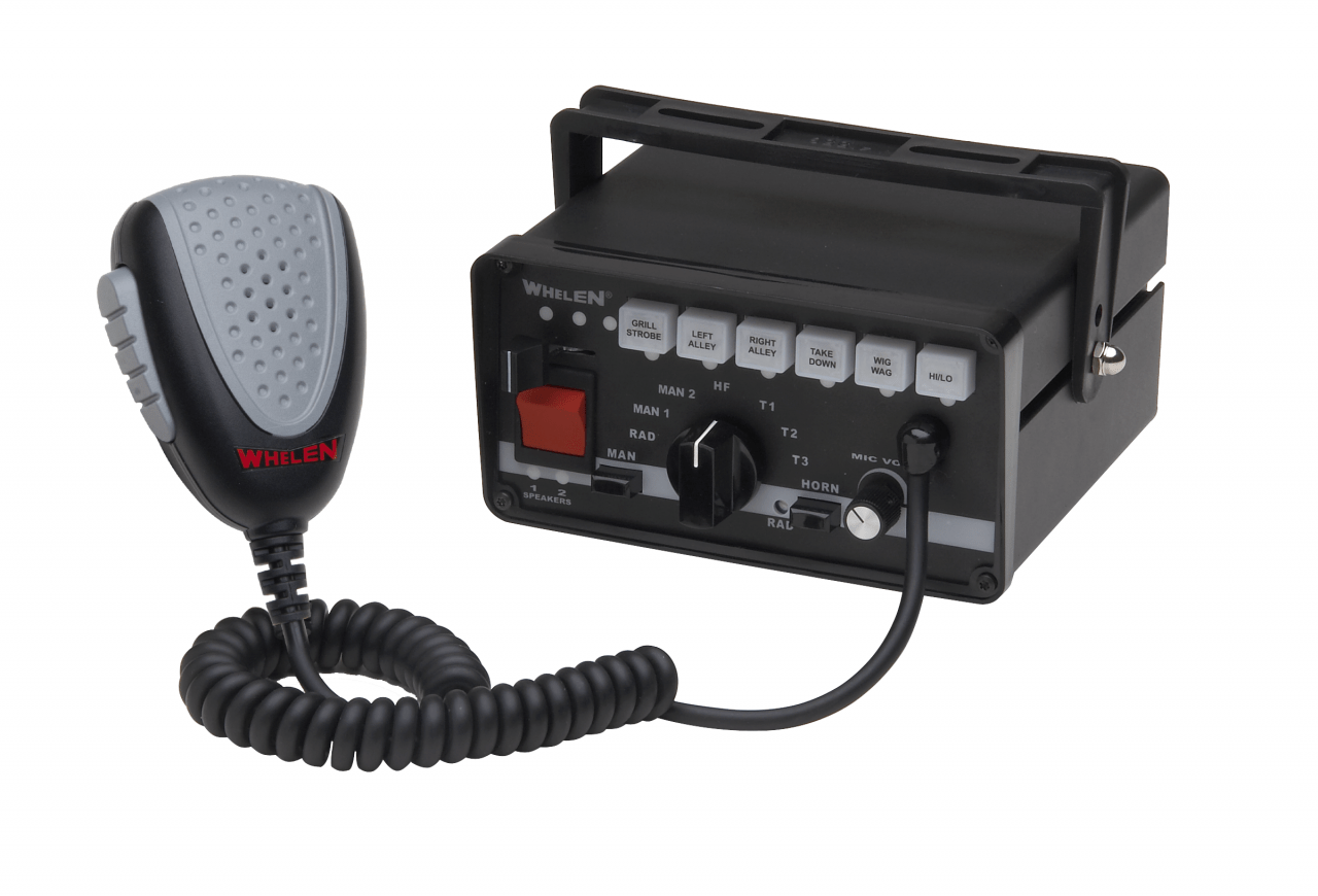 hight resolution of wiring diagram in addition whelen motorcycle siren speaker on whelen wiring diagram home