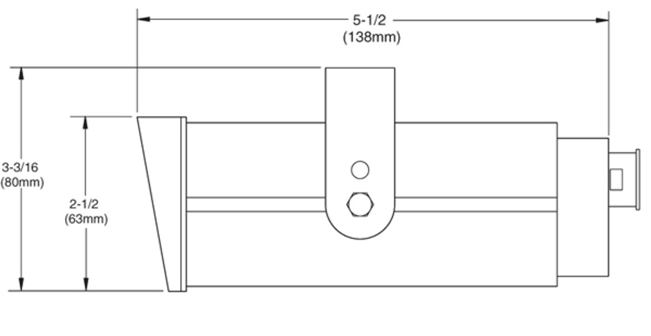 medium resolution of whelen 295sl102 24v siren capable of using two 100 watt speakers wiring diagram in addition whelen motorcycle siren speaker on whelen