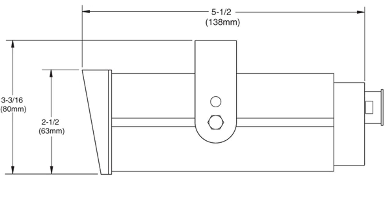small resolution of whelen 295sl102 24v siren capable of using two 100 watt speakers wiring diagram in addition whelen motorcycle siren speaker on whelen