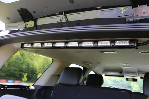 Road Led Light Bars