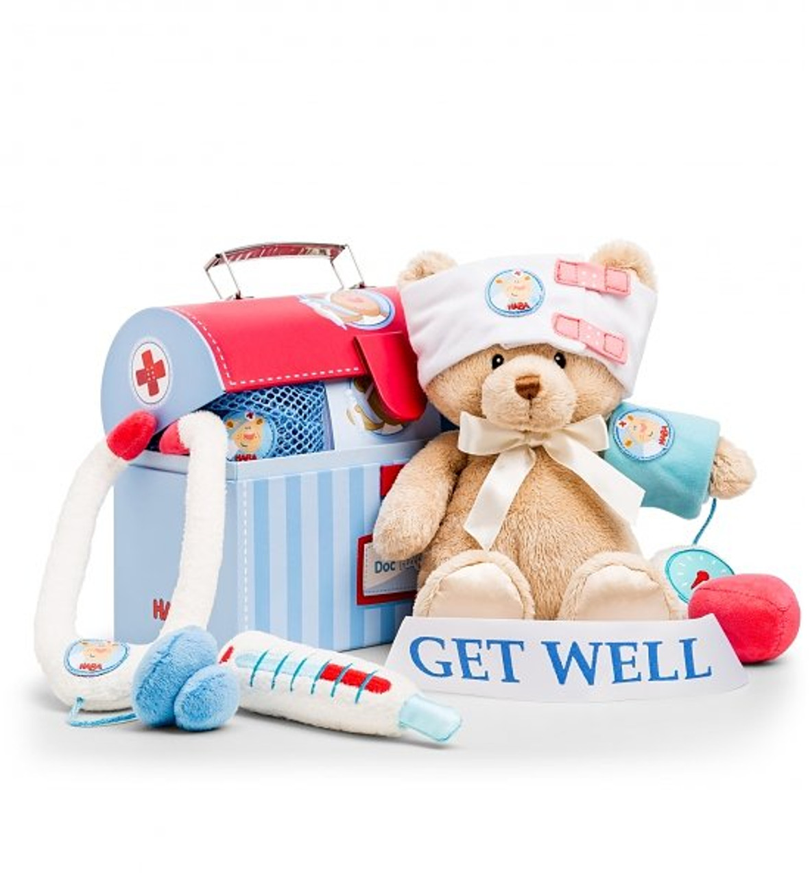 child s get well