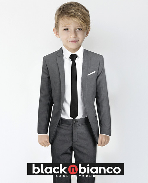 boys suits and formal