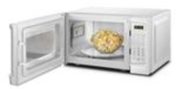 0 7 cu ft counter top microwave