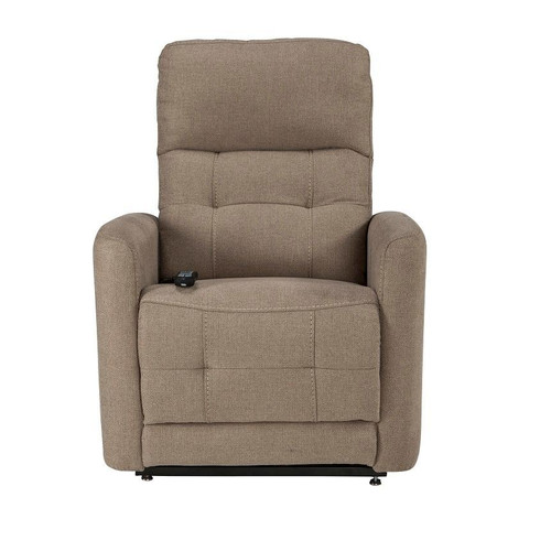 pride mobility lift chair bean bag baby recall chairs 3 position page 2 ace medical supply vivalift perfecta