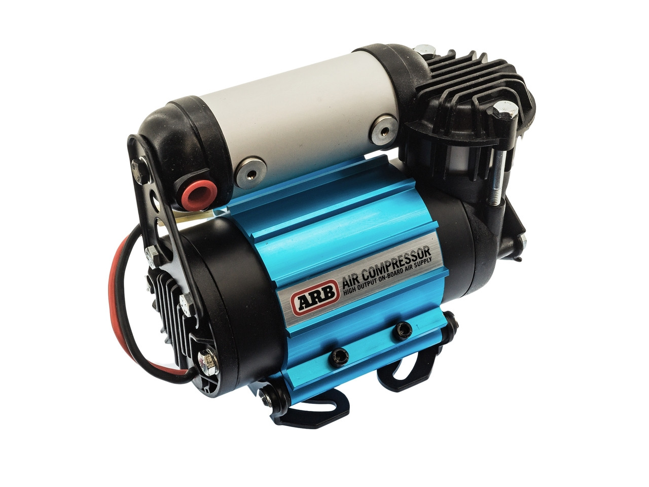 hight resolution of arb cksa12 locker compressor