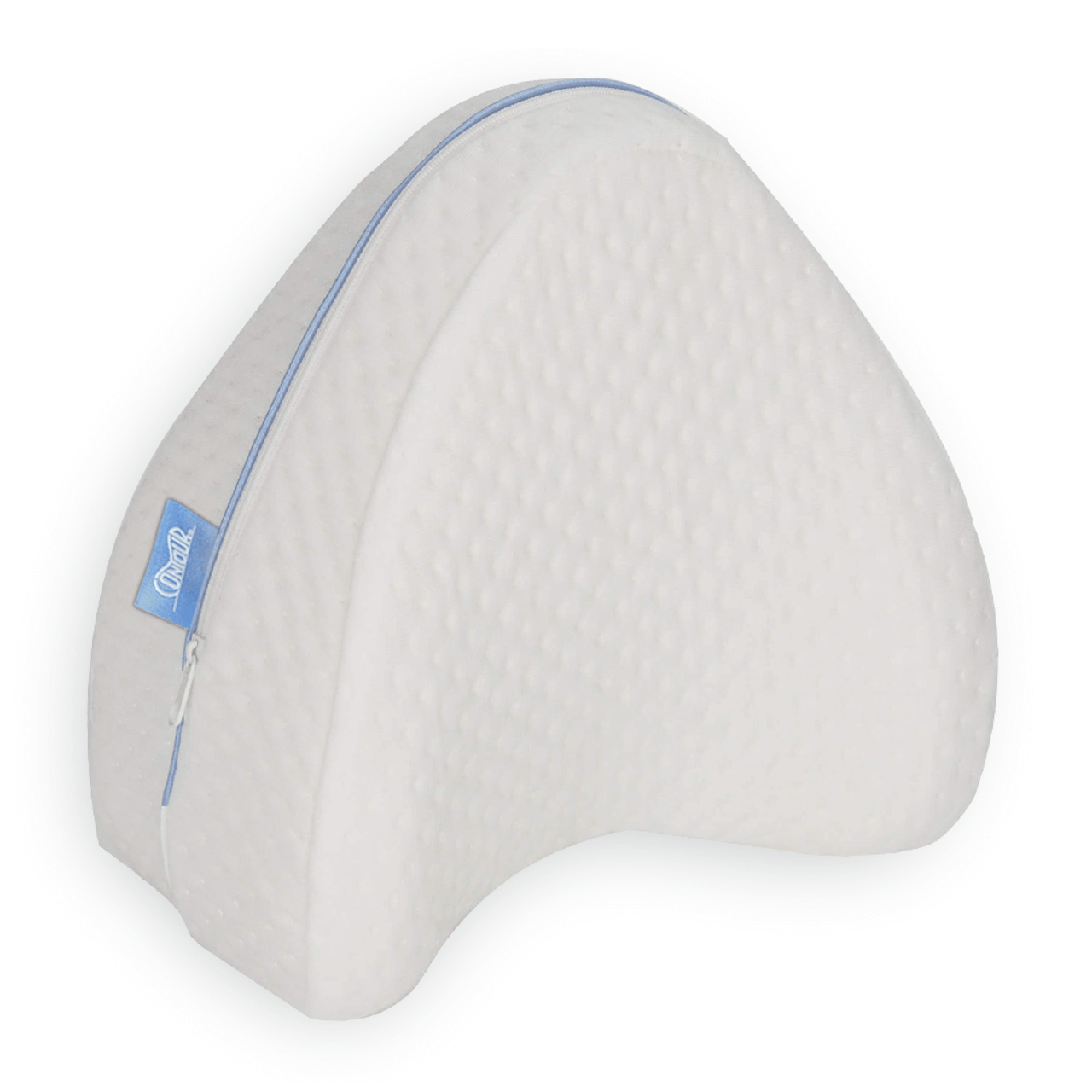 Contour Legacy Leg Pillow For Side Sleepers
