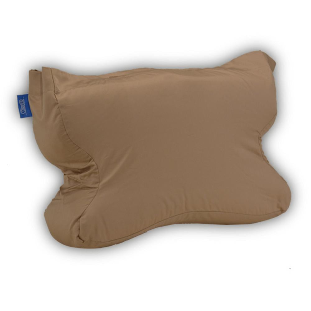 cpapmax cotton pillow case