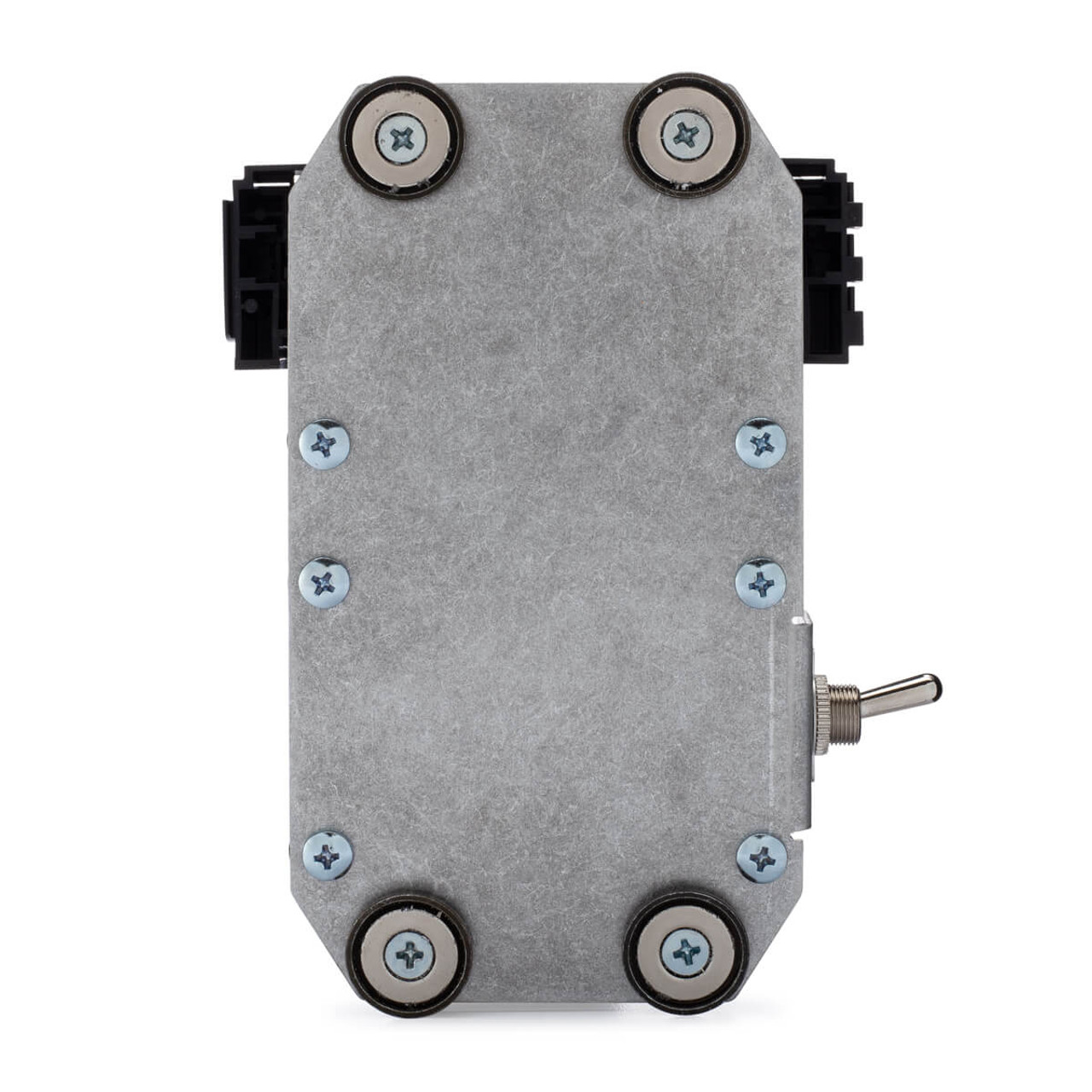 medium resolution of fuse panel firewall magnetic mount kwikwire com electrify your ride wire harness magnets