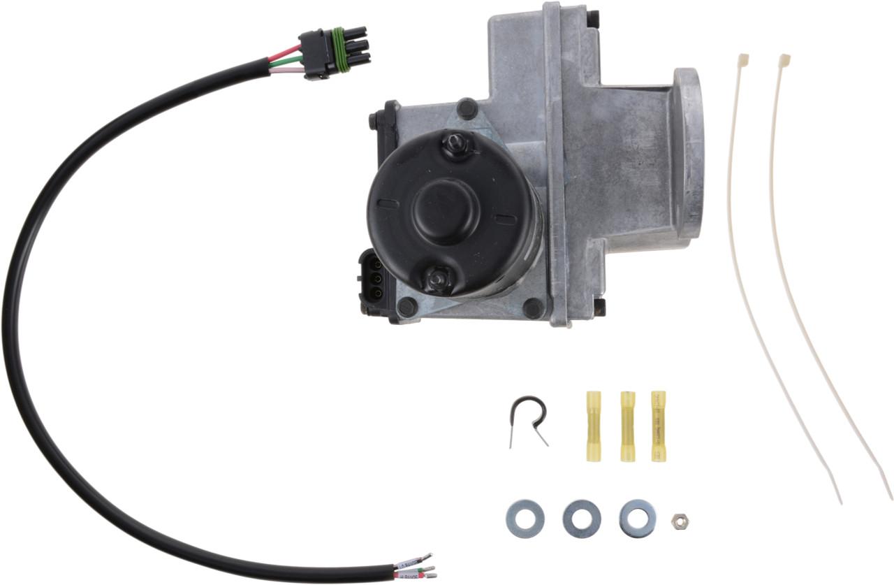 2 speed ac motor wiring [ 1280 x 656 Pixel ]