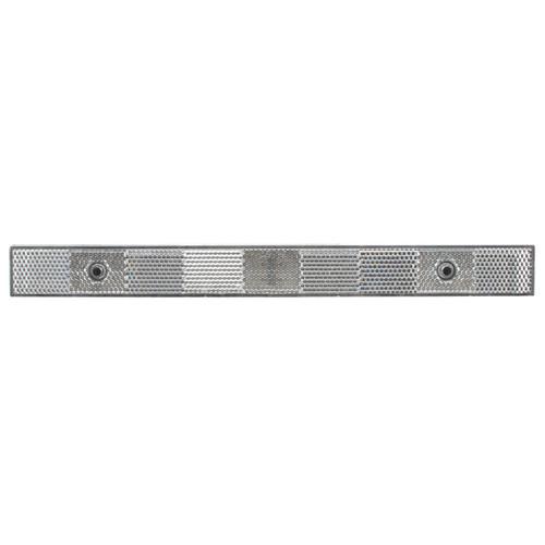 truck lite 97300 wiring diagram erd entity relationship examples standard daytime running light drl module cd1 a 98155 11 x 1 vertical screw on reflector clear