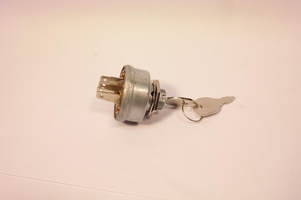 ignition switch wiring diagram kohler m on 14 hp kohler wiring diagram bolens lawn tractor  [ 1280 x 853 Pixel ]