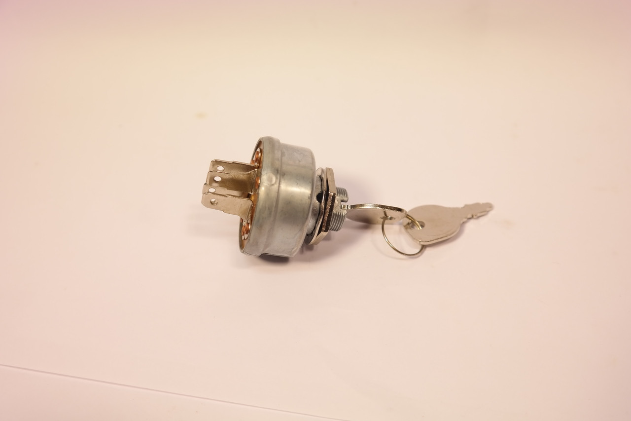 small resolution of  ignition switch wiring diagram kohler m on 14 hp kohler wiring diagram bolens lawn tractor