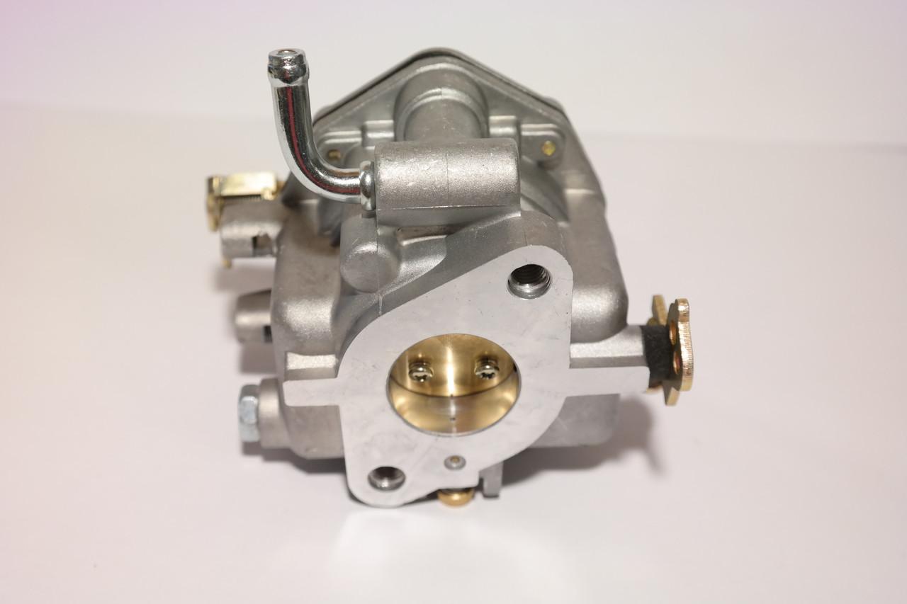 carburetor for onan p216g p218g p220g performer engines  [ 1280 x 853 Pixel ]
