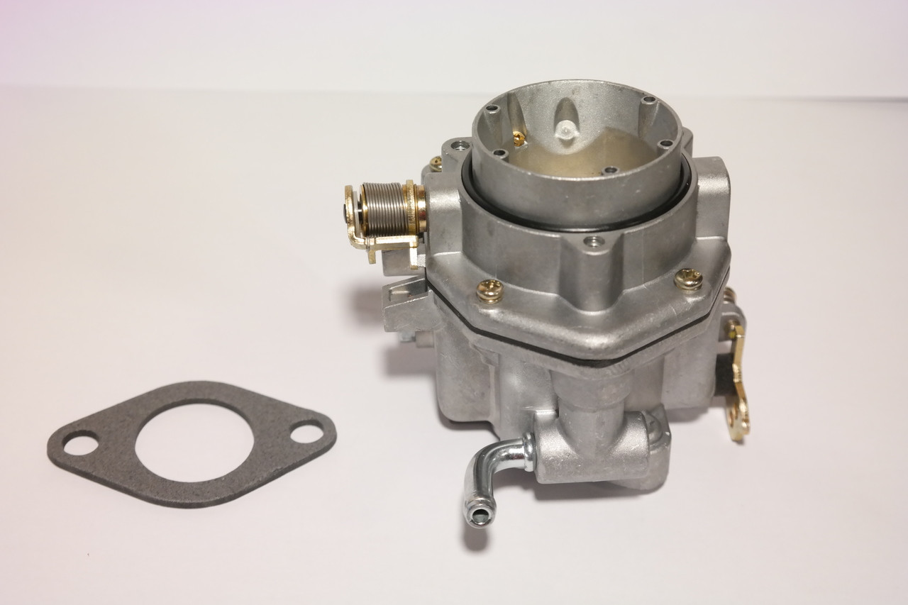 carburetor for onan p216g p218g p220g performer engines  [ 1280 x 853 Pixel ]