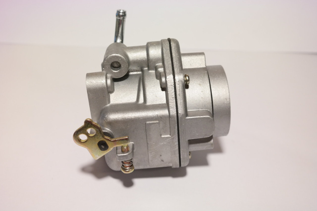 hight resolution of  carburetor for onan p216g p218g p220g performer engines
