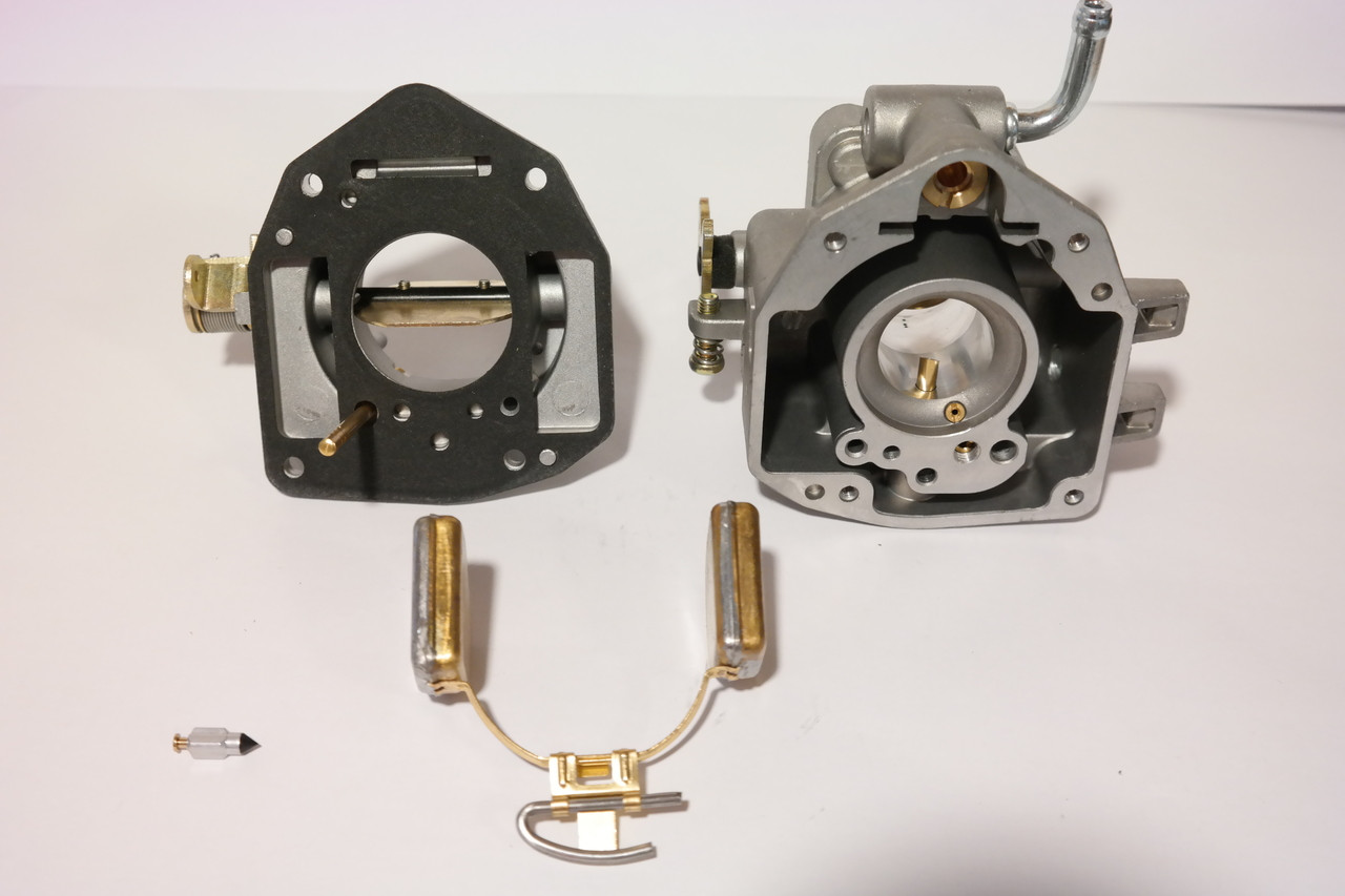 small resolution of  carburetor for onan p216g p218g p220g performer engines