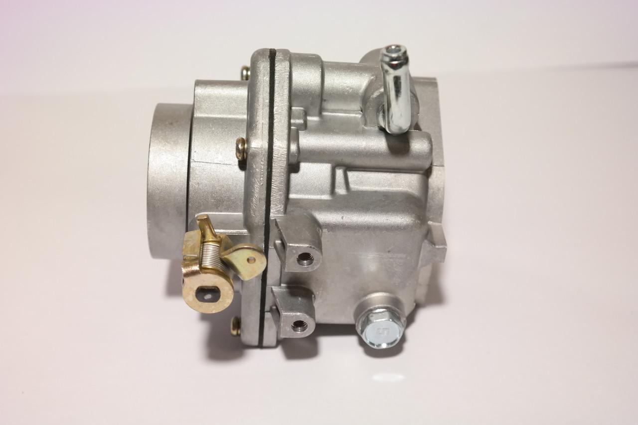 wheel aftermarket carburetor for onan performer series engines onan p216g on onan p218g wiring diagram  [ 1280 x 853 Pixel ]