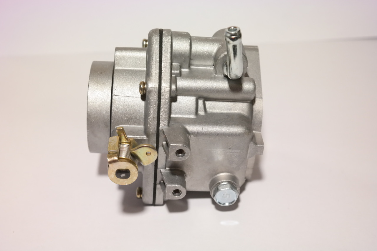 hight resolution of wheel aftermarket carburetor for onan performer series engines onan p216g on onan p218g wiring diagram