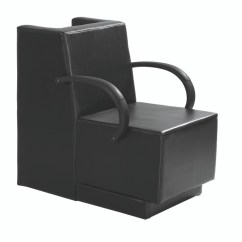 Dryer Chairs Salon Chair Cover Hire Aberdare Clive Dryers Box Ionic Rolling Stand Extra Hot Prologic
