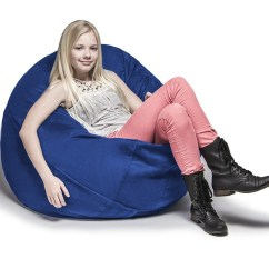 Special Needs Chairs Swivel Chair Side Table Bean Bag For Autism And Calming Comforting Large Beanbag Kids Teens