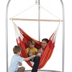 Swing Chair Pics Fast Table Romano Autism And Frame