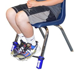Special Needs Chairs Sofa And Chair Slipcovers Bouncy Bands For Helps Students Focus Legs Great Active Seating Adhd