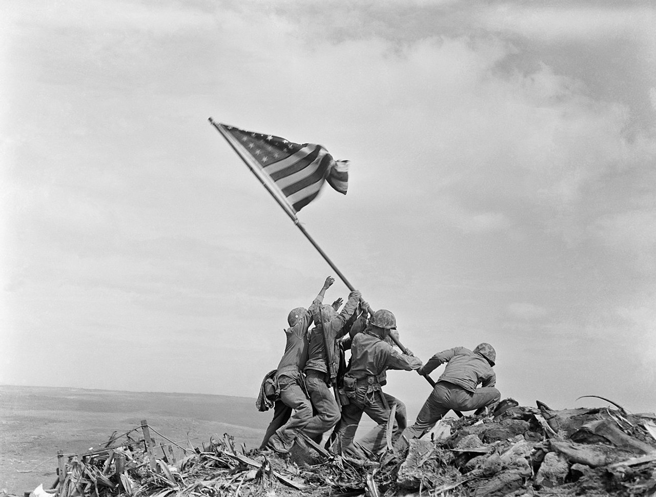 AP US History Period 7 (1898-1945) Total Curriculum [ 970 x 1280 Pixel ]