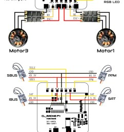cl racing wiring jpg [ 750 x 2000 Pixel ]