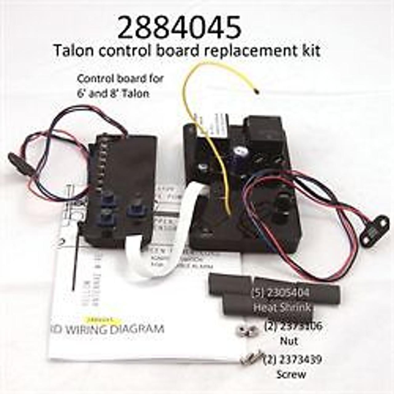 hight resolution of 2884045 61893 1485379734 jpg c 2 imbypass on