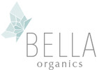 Bella Organics Dead Sea Mineral Mud Mask