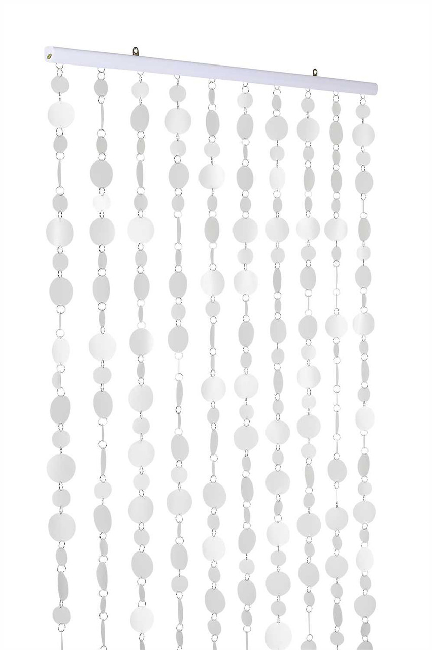 coming soon faux capiz shell beaded curtain movie dreamgirls
