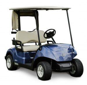 yamaha golf english ford fleet wiring diagrams cart gas