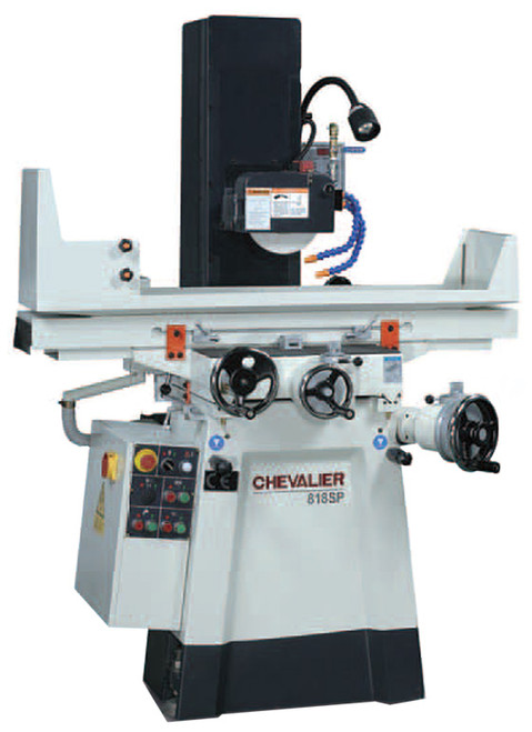 Clausing Surface Grinder Manual