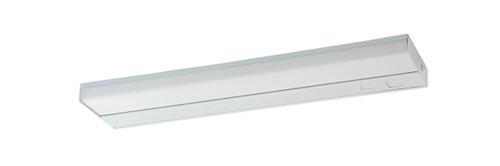 apex lighting store