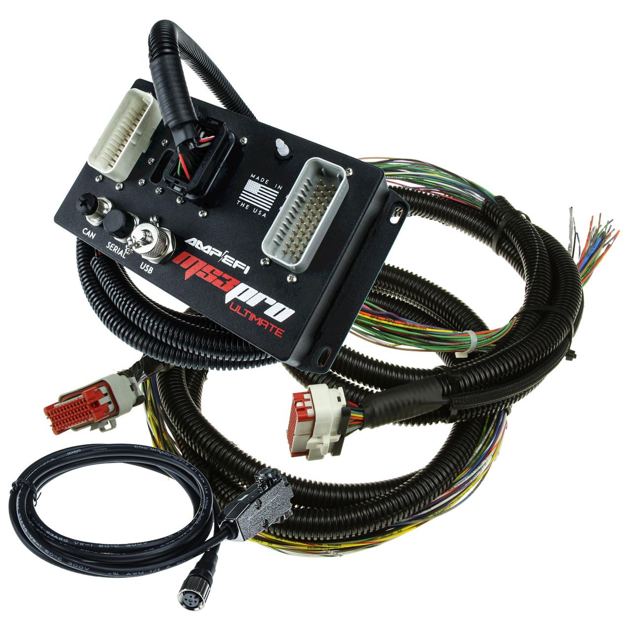 medium resolution of logic computer wire harness wiring diagram view logic computer wire harness