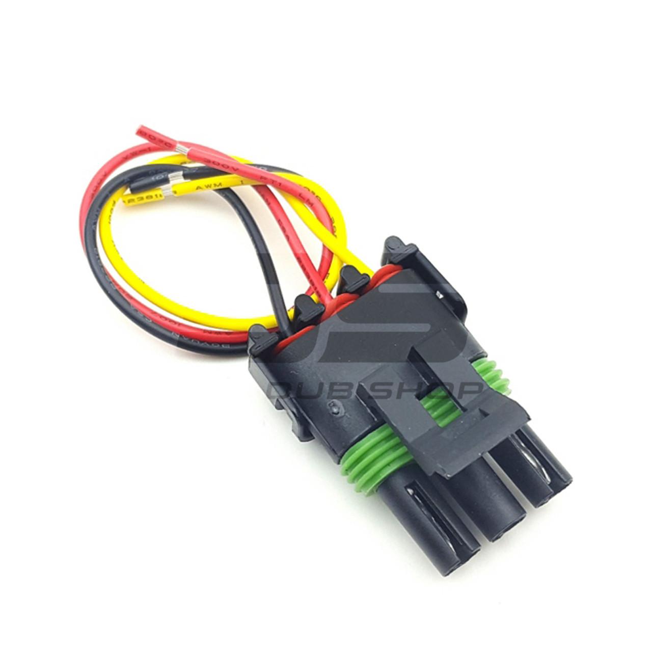 medium resolution of aem 3 5 map sensor wiring