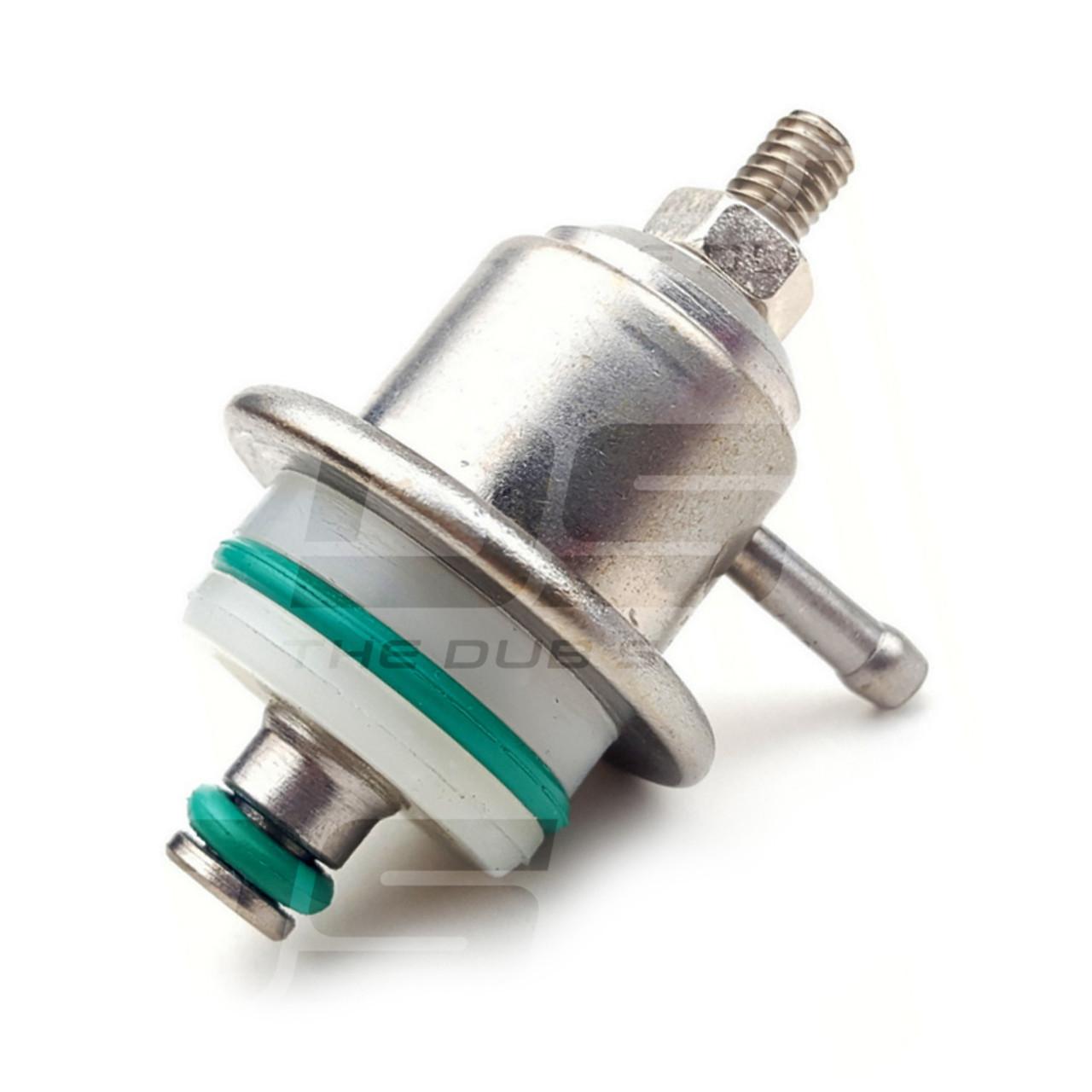 medium resolution of adjustable fuel pressure regulator 3 to 5 bar