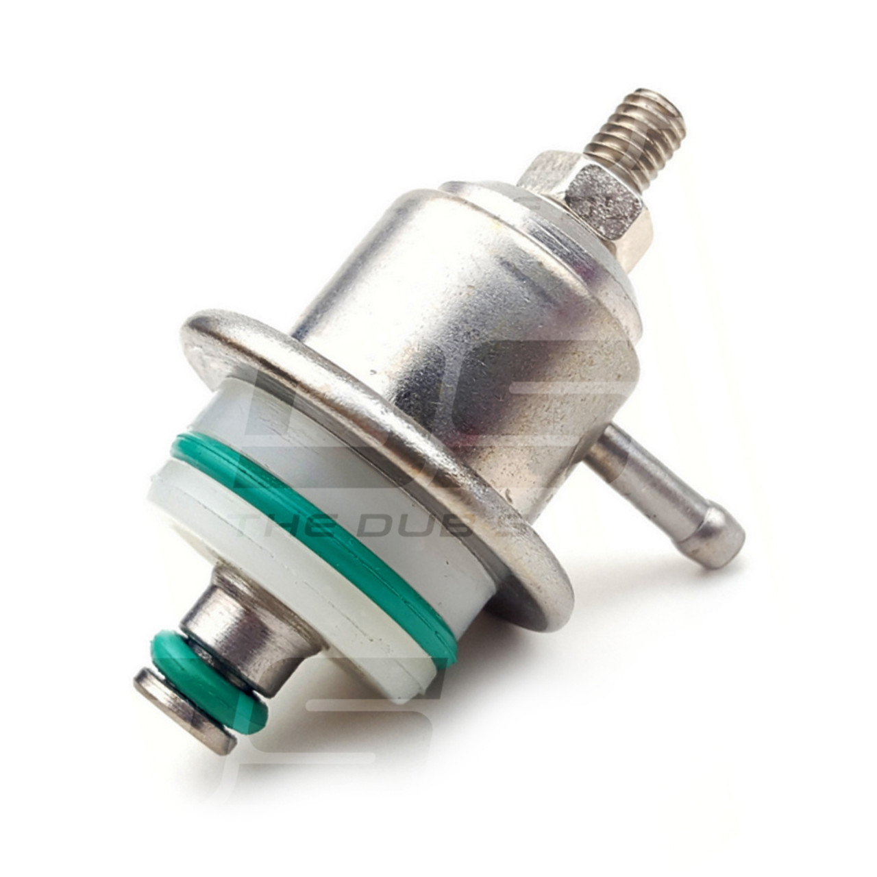 small resolution of adjustable fuel pressure regulator 3 to 5 bar