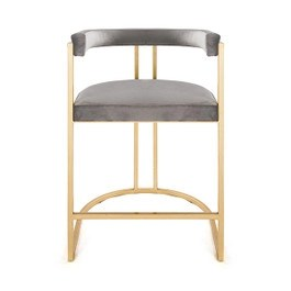 Collection Seating Barstools Counterstools Page 1 Worlds Away