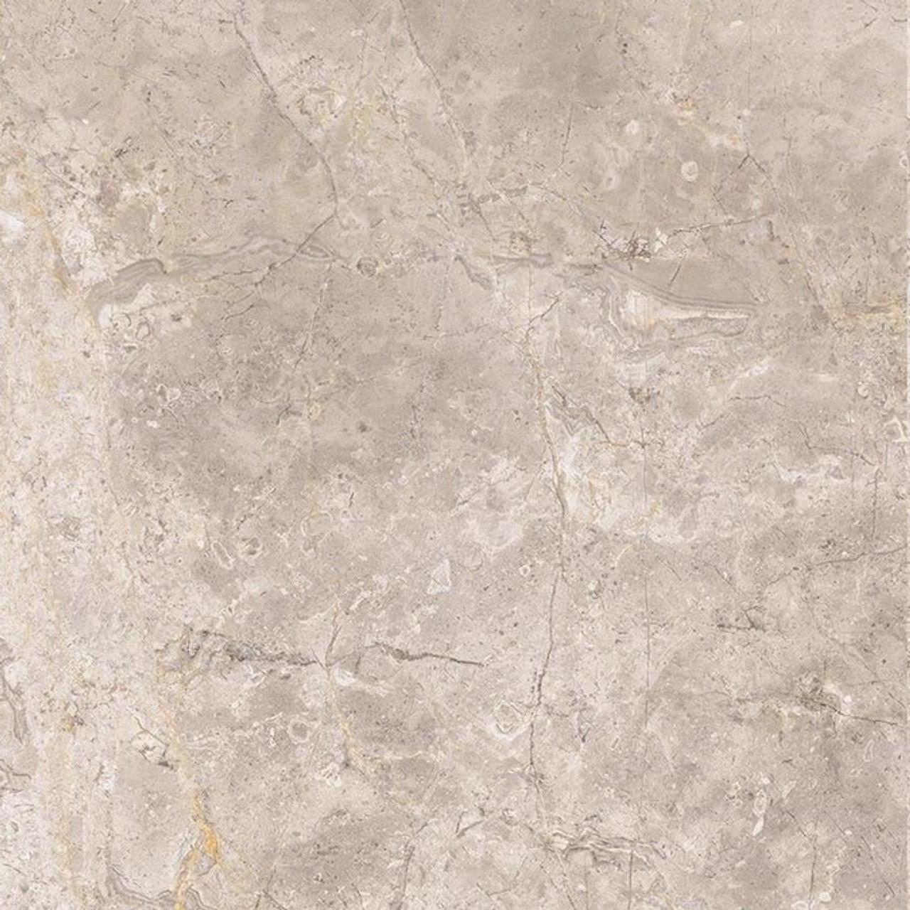 chelsea cafe 12x12 porcelain tile 1st quality 13 56 sf box