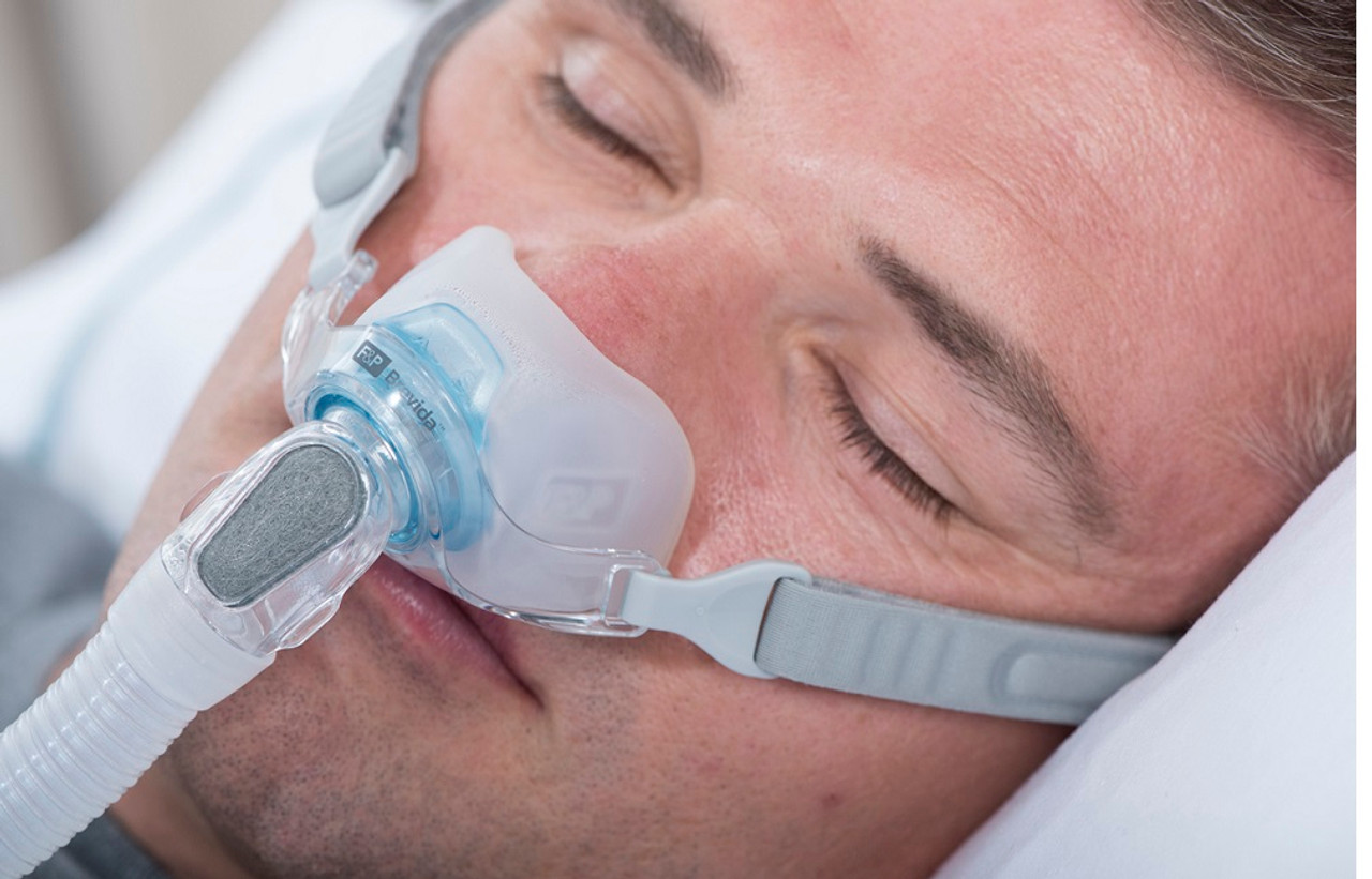 cpap mask fisher paykel cpap mask brevida